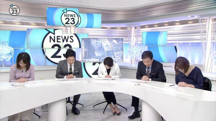 2019年02月25日皆川玲奈の画像02枚目