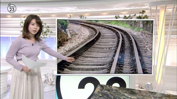 2019年02月25日皆川玲奈の画像05枚目