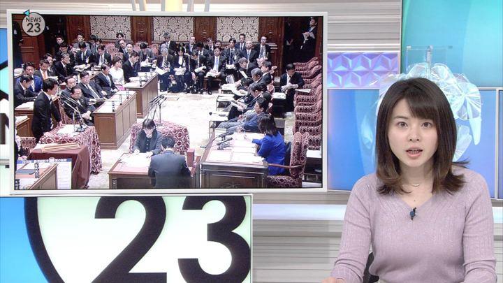 2019年02月25日皆川玲奈の画像08枚目
