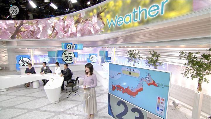 2019年02月25日皆川玲奈の画像09枚目