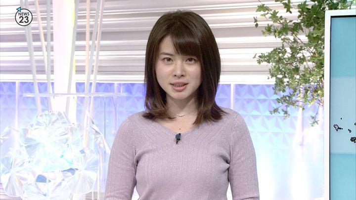 2019年02月25日皆川玲奈の画像10枚目
