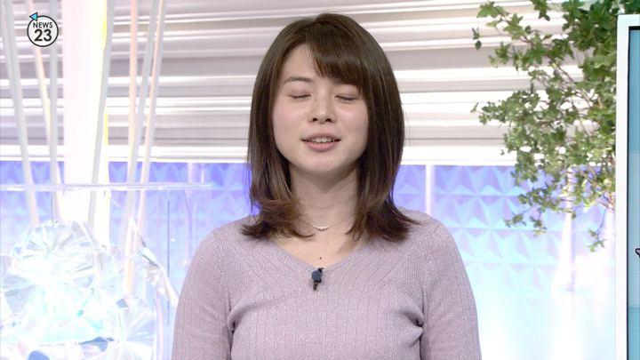 2019年02月25日皆川玲奈の画像11枚目