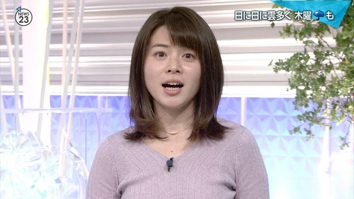 2019年02月25日皆川玲奈の画像12枚目