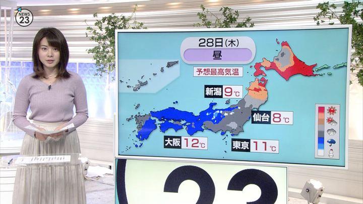 2019年02月25日皆川玲奈の画像13枚目