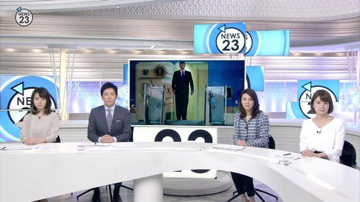 2019年02月26日皆川玲奈の画像01枚目