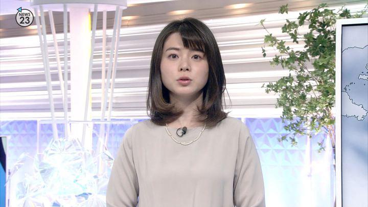 2019年02月26日皆川玲奈の画像04枚目