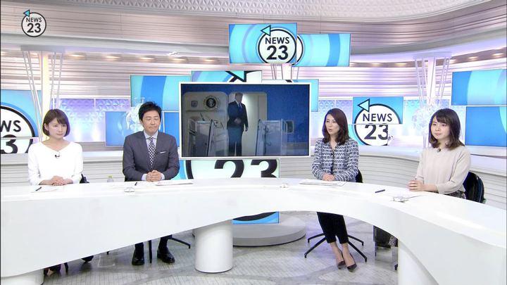 2019年02月26日皆川玲奈の画像07枚目