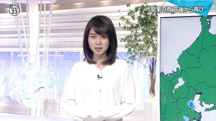 2019年02月27日皆川玲奈の画像03枚目