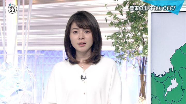 2019年02月27日皆川玲奈の画像04枚目