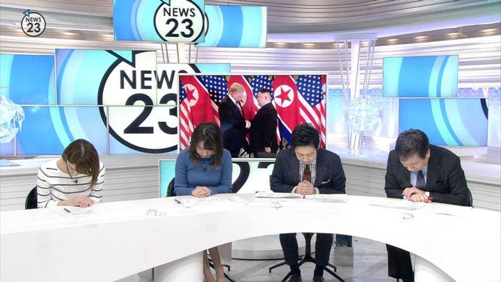 2019年03月01日皆川玲奈の画像02枚目
