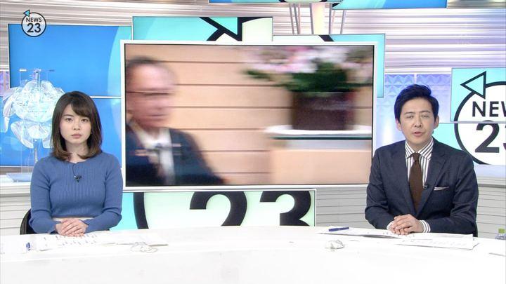 2019年03月01日皆川玲奈の画像04枚目