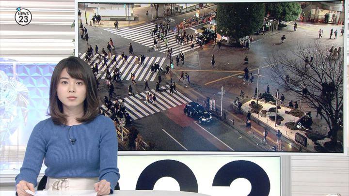 2019年03月01日皆川玲奈の画像06枚目