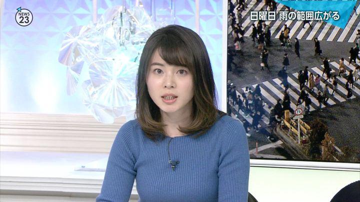 2019年03月01日皆川玲奈の画像07枚目