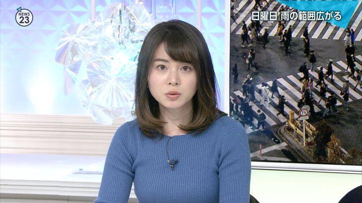 2019年03月01日皆川玲奈の画像08枚目
