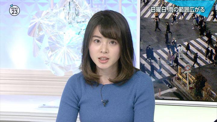2019年03月01日皆川玲奈の画像09枚目