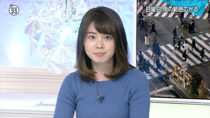 2019年03月01日皆川玲奈の画像10枚目