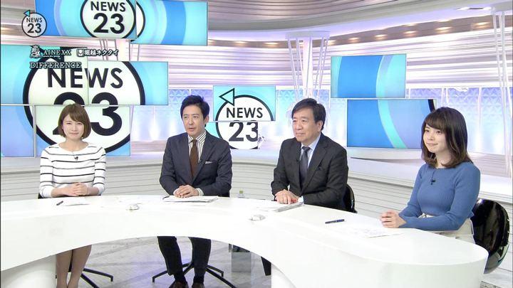2019年03月01日皆川玲奈の画像11枚目