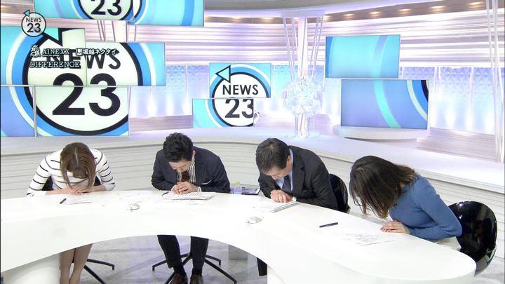 2019年03月01日皆川玲奈の画像12枚目