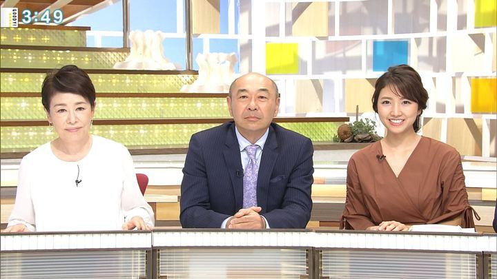 2018年10月17日三田友梨佳の画像25枚目