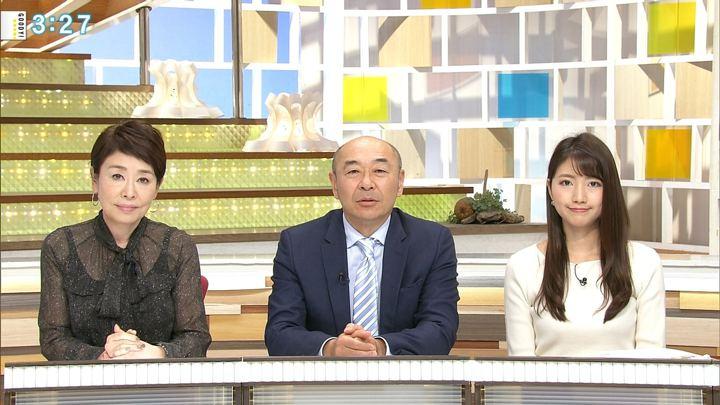 2018年11月09日三田友梨佳の画像12枚目