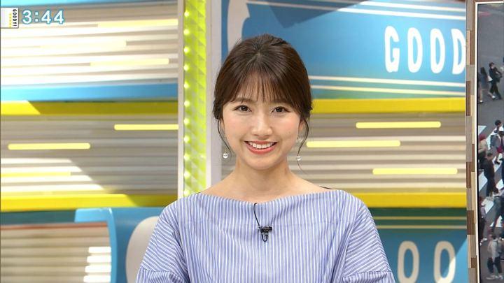 2018年11月16日三田友梨佳の画像18枚目