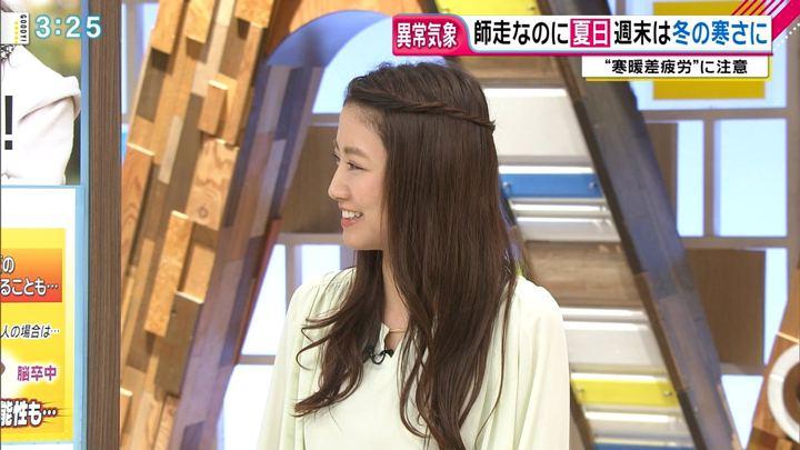 2018年12月05日三田友梨佳の画像12枚目