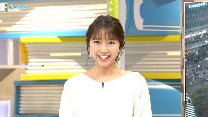 2018年12月06日三田友梨佳の画像11枚目
