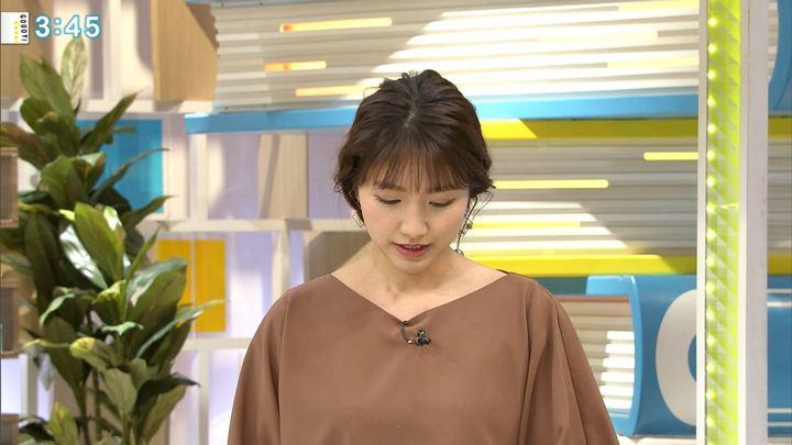 2018年12月10日三田友梨佳の画像23枚目
