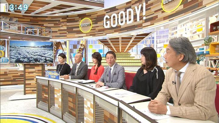 2018年12月11日三田友梨佳の画像32枚目