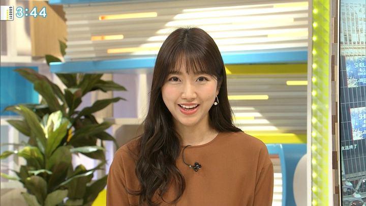 2018年12月17日三田友梨佳の画像17枚目