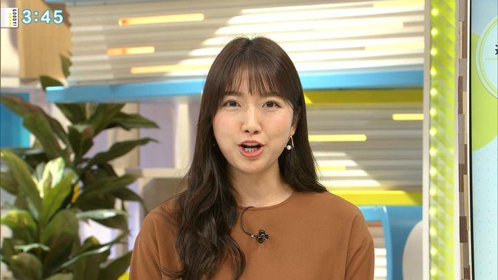 2018年12月17日三田友梨佳の画像21枚目