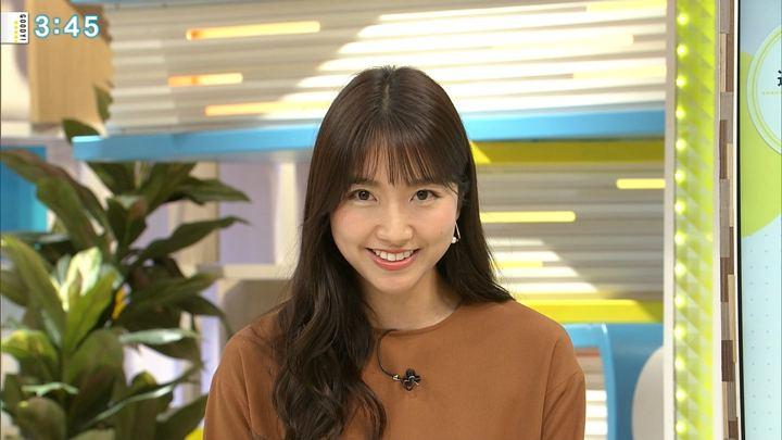 2018年12月17日三田友梨佳の画像22枚目