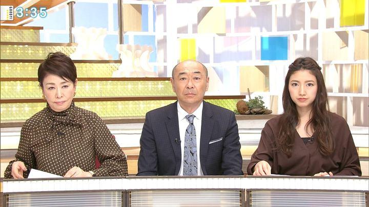 2018年12月27日三田友梨佳の画像12枚目