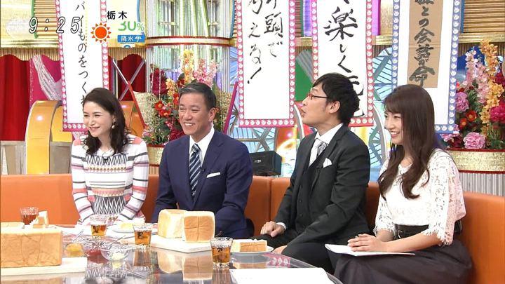 2018年12月31日三田友梨佳の画像34枚目