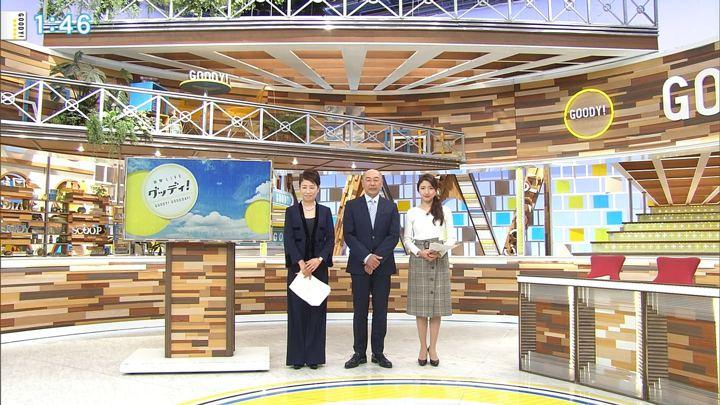 2019年01月07日三田友梨佳の画像01枚目