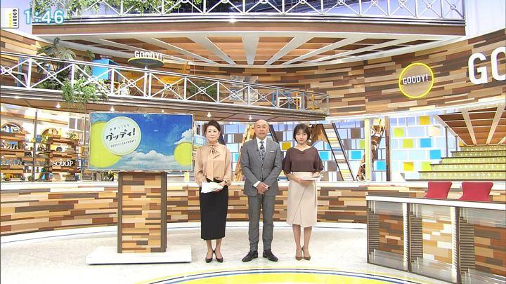 2019年01月08日三田友梨佳の画像02枚目