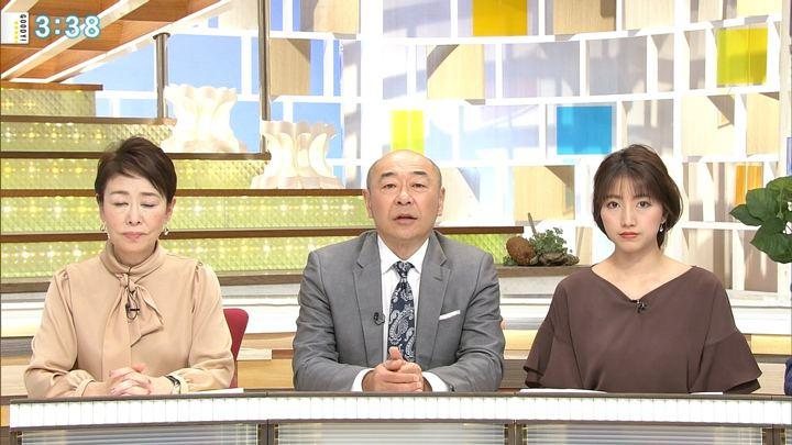 2019年01月08日三田友梨佳の画像11枚目