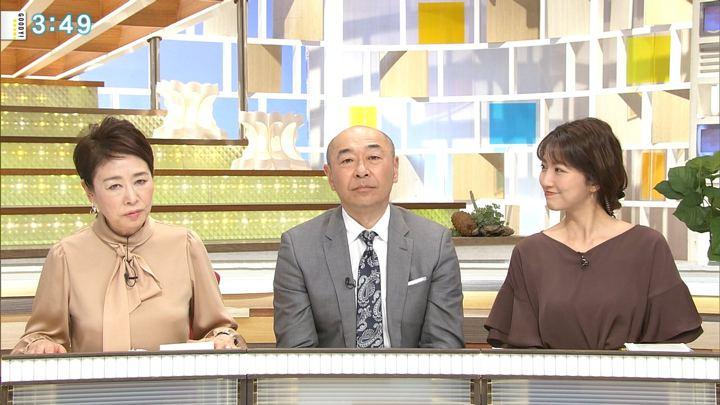 2019年01月08日三田友梨佳の画像21枚目