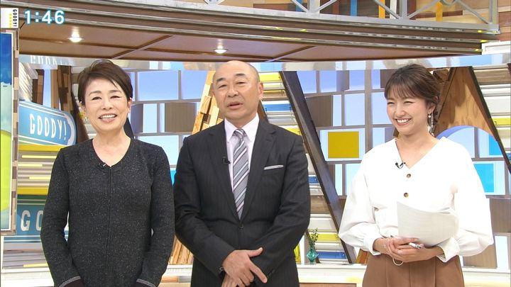 2019年01月09日三田友梨佳の画像06枚目