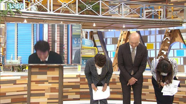 2019年01月11日三田友梨佳の画像03枚目