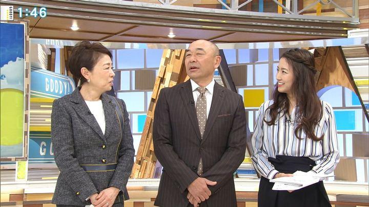 2019年01月11日三田友梨佳の画像05枚目