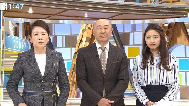 2019年01月11日三田友梨佳の画像07枚目