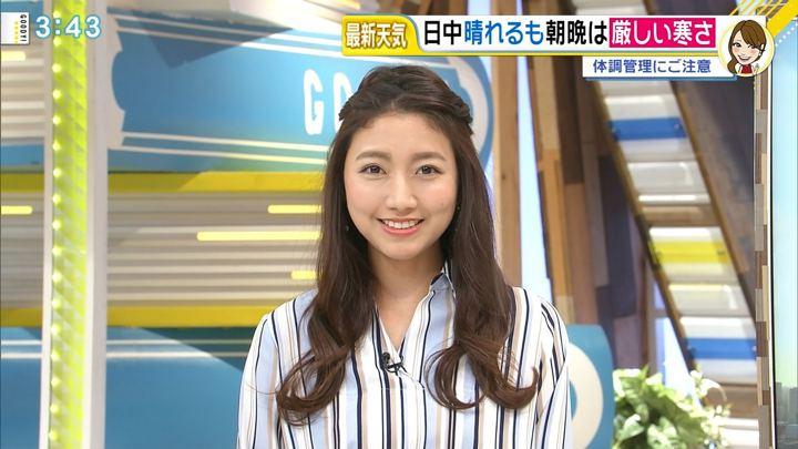 2019年01月11日三田友梨佳の画像18枚目