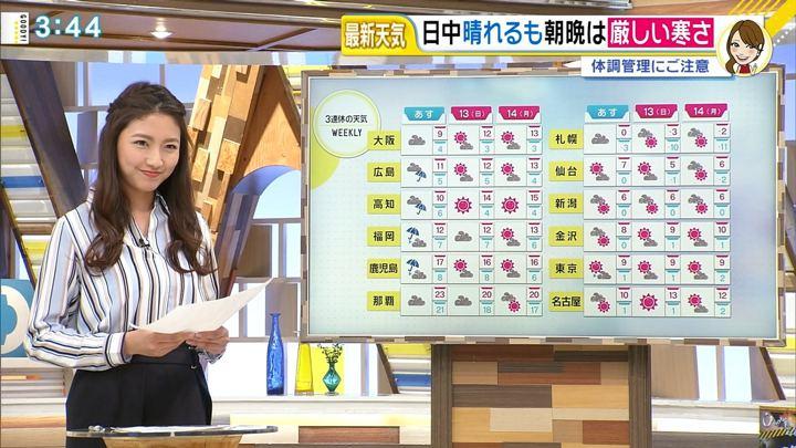 2019年01月11日三田友梨佳の画像19枚目