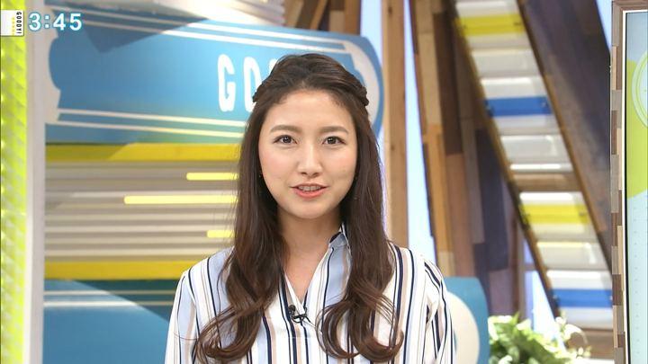 2019年01月11日三田友梨佳の画像21枚目