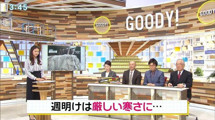 2019年01月11日三田友梨佳の画像24枚目