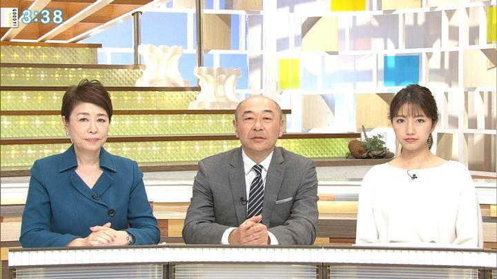 2019年01月14日三田友梨佳の画像15枚目
