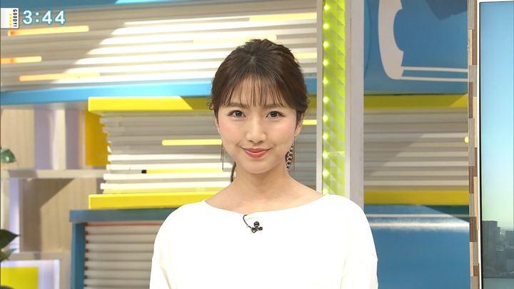 2019年01月14日三田友梨佳の画像18枚目