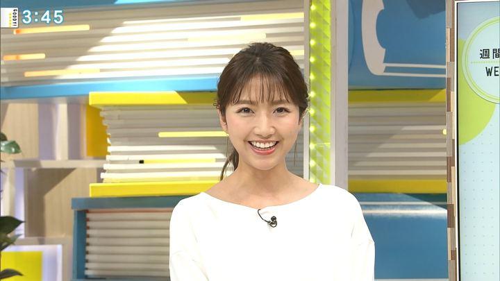 2019年01月14日三田友梨佳の画像22枚目