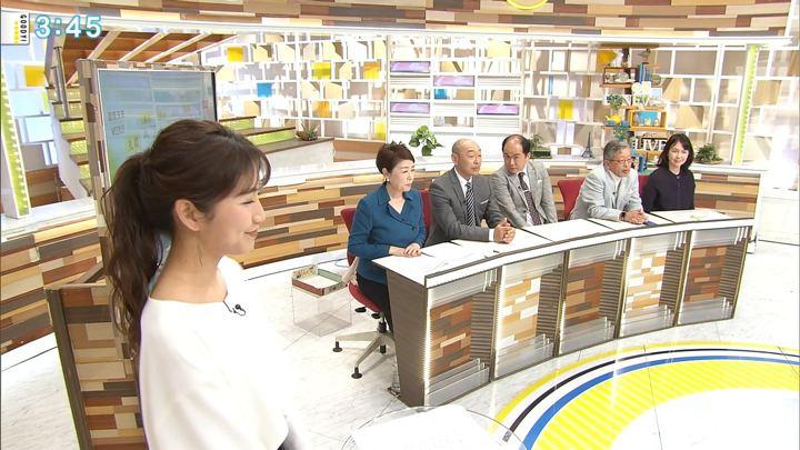 2019年01月14日三田友梨佳の画像23枚目
